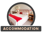 Milkwood Country Cottage Accommodation