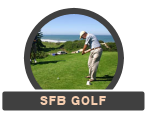 St Francis Golf Courses
